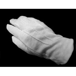 Paire de gants pour films