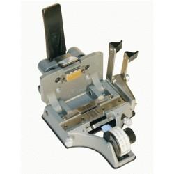 Colleuse CIR professionnelle 16mm - Magnétique
