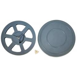 Bobine avec boite de rangement - 8 / S8mm - Plastique