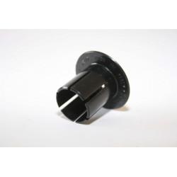 Support rouleau d'adhésif - Colleuse CIR 16mm – M3