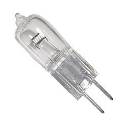 Lampe de projecteur 12v-100w PHILIPS