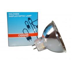 Lampe halogène de projection