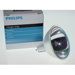 Lampe projection PHILIPS 24v 200w