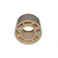 Noyau pour film 35mm – D50mm