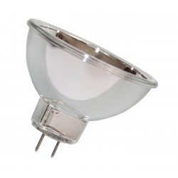 Lampe de projecteur 12v 100w GZ6.35