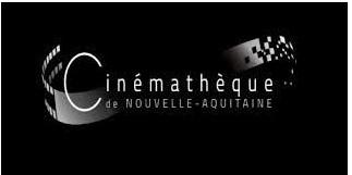 Cinémathèque de Nouvelle Aquitaine
